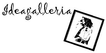 Ideagalleria.fi