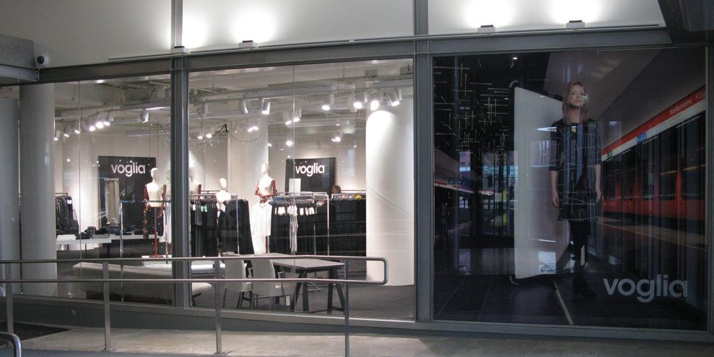Kuusi vinkkiä, miten saat myymälääsi enemmän kävijöitä.